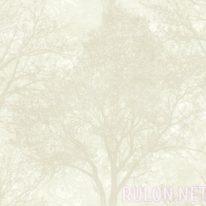 Шпалери KT Exclusive Carl Robinson 12 CR41207 - фото