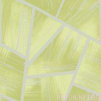 Шпалери KT Exclusive Carl Robinson 12 CR41604 - фото