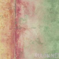 Шпалери KT Exclusive Carl Robinson 12 CR42201 - фото