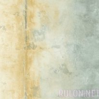 Шпалери KT Exclusive Carl Robinson 12 CR42205 - фото