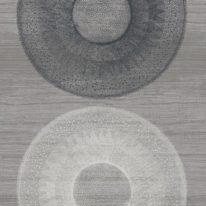 Шпалери KT Exclusive Carl Robinson 14 CR60400 - фото