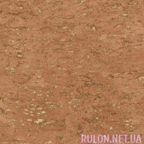 Шпалери Wallquest Villa Deste DV52301 - фото