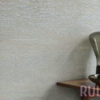 Шпалери Rasch Abaca - фото 5