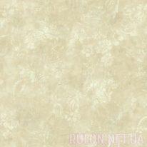Шпалери York Shimmering Topaz EM3836 - фото