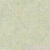 Шпалери York Shimmering Topaz EM3857 - фото