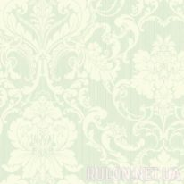 Шпалери York Shimmering Topaz EM3889 - фото