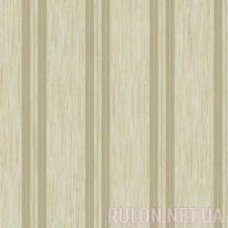 Шпалери York Shimmering Topaz EM3900 - фото