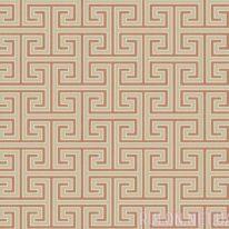 Шпалери Wallquest Monaco 2 GC31801 - фото