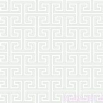 Шпалери Wallquest Monaco 2 GC31808 - фото