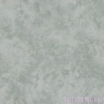 Шпалери Wallquest Monaco 2 GC32400 - фото