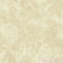 Шпалери Wallquest Monaco 2 GC32407 - фото