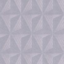Шпалери Khroma Glasshouse GLA001 - фото