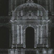 Шпалери Khroma Glasshouse GLA401 - фото
