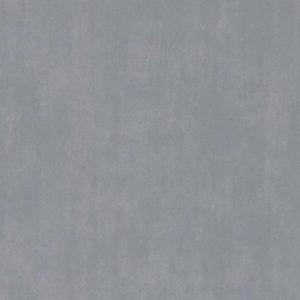 Шпалери Khroma Glasshouse GLA601 - фото