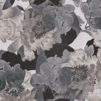 Шпалери Khroma Glasshouse GLA702 - фото