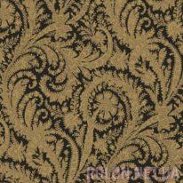 Шпалери York Tailored HO3309 - фото
