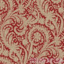 Шпалери York Tailored HO3310 - фото