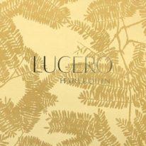 Шпалери Harlequin каталог Lucero