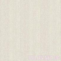 Шпалери York Shimmering Topaz JR5703 - фото