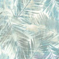 Шпалери Seabrook Lugano LG90902 - фото