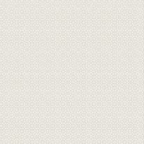Шпалери Trendsetter Marcel MA3402 - фото