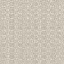 Шпалери Trendsetter Marcel MA3403 - фото