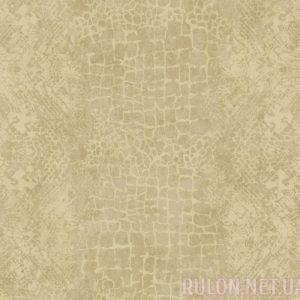 Шпалери Wallquest Modena ML13303 - фото