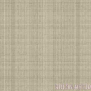 Шпалери Wallquest Modena ML13707 - фото