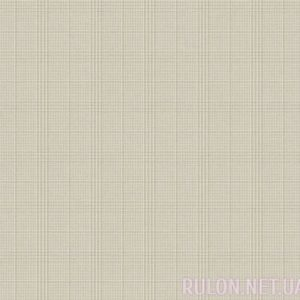 Шпалери Wallquest Modena ML13708 - фото