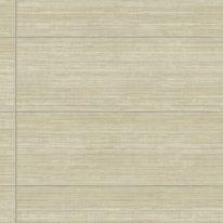 Шпалери Wallquest Modena ML14503 - фото