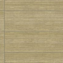 Шпалери Wallquest Modena ML14505 - фото