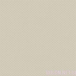 Шпалери Wallquest Modena ML14805 - фото