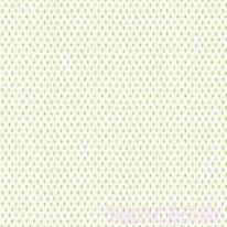 Шпалери York Modern Shapes MS6419 - фото