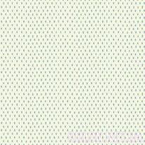 Шпалери York Modern Shapes MS6420 - фото
