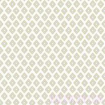 Шпалери York Modern Shapes MS6432 - фото