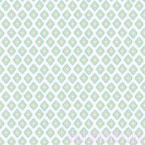 Шпалери York Modern Shapes MS6433 - фото
