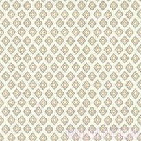 Шпалери York Modern Shapes MS6434 - фото