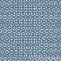 Шпалери York Modern Shapes MS6496 - фото