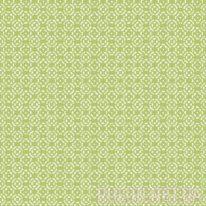 Шпалери York Modern Shapes MS6501 - фото