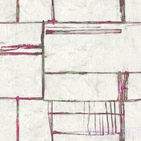 Шпалери Wallquest Nova NV60701 - фото