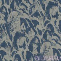 Шпалери Wallquest Nova NV61002 - фото
