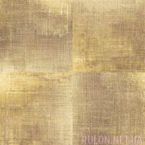 Шпалери Wallquest Nova NV61103 - фото