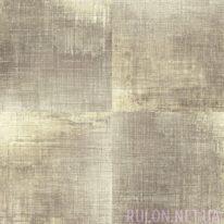 Шпалери Wallquest Nova NV61105 - фото