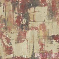 Шпалери Wallquest Nova NV61401 - фото