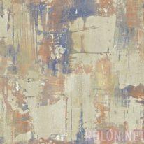 Шпалери Wallquest Nova NV61402 - фото