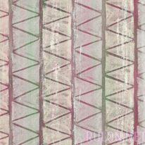 Шпалери Wallquest Nova NV61601 - фото
