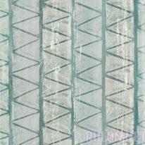 Шпалери Wallquest Nova NV61604 - фото