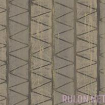 Шпалери Wallquest Nova NV61606 - фото
