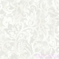 Шпалери Wallquest Nova NV61710 - фото