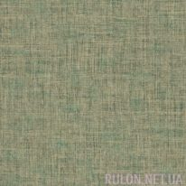 Шпалери Wallquest Nova NV62006 - фото